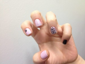 unghie_low_cost_nail_art_Peschiera_borromeo